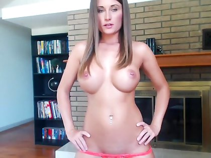 Hottest Homemade shore up steady with Solo, Big Tits scenes